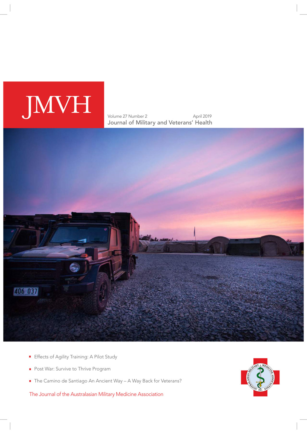 AMMA-JMVH-April-2019_print